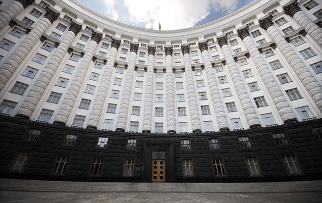 Кабмін затвердив план реалізації у 2017 році Національної стратегії сприяння розвитку громадянського суспільства в Україні на 2016-2020 роки