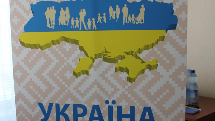 У Чернігові відкрилася Літня школа для внутрішньо переміщених осіб з Чернігівської, Житомирської та Сумської областей
