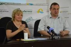 Общественный аудит добропорядочности внедрения програмно-целевого метода (ПЦМ) поможет эффективности бюджетных процессов местных громад Луганщины
