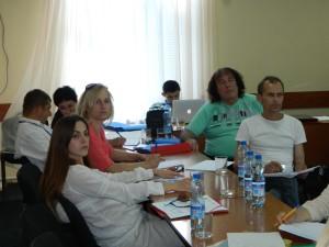 Summer_school 085