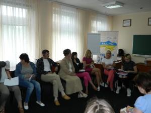 Summer_school 097