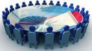 Про самоорганізацію населення говоритимуть у Шацькій ОТГ