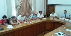 Експертно-громадська рада рекомендувала міськвиконкому та громаді рецепт оздоровлення місцевих фінансів