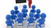 Анонс навчання: Участь городян та дієвий контроль за ефективністю бюджету Миколаєва