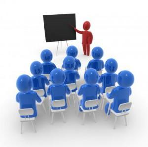 Анонс навчання: Як програмно-цільовий (ПЦМ) метод допоможе ефективності витрачання коштів громад неокупованої частини Луганської області