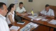 Як Ольшанська та Михайлівська об'єднані громади отримають дієву демократичну модель розвитку та відповідні нормативно-правову та ресурсне забезпечення