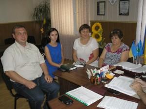 Як ОТГ Миколаївської області отримають ресурси для стратегічного розвитку