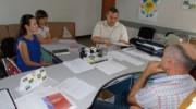 Як сільським громадам знайти ресурси для демократичного стратегічного розвитку