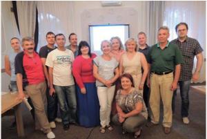 Публічним фінансам Донбасу бути