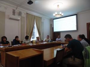 Як налагодити ефективність витрачання коштів громади Миколаєва