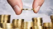 Прес-конференція: «На що витрачаються кошти Державного фонду регіонального розвитку?»