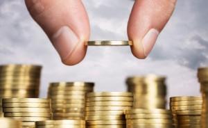 У Миколаєві будуть обговорювати прозорість місцевих бюджетів