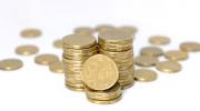 Миколаївські споживачі ЖК-послуг можуть повернути свої кошти за рік