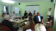 Сформуємо разом програму розвитку громадянського суспільства Миколаївщині
