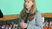Можливості Бюджетного регламенту для громадян та депутатів Парафіївської ОТГ