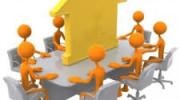 Волинський ресурсний центр розвиту місцевої демократії працюватиме у Люблинецькій та Дубівській ОТГ