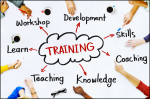 Best-Training-Courses-in-Dubai-UAE-Yellow-Pages-Directory