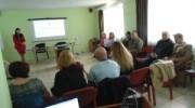 Участь городян та дієвий контроль для ефективності бюджету Миколаєва