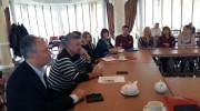 Корюківська громада зможе формувати бюджет