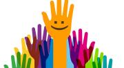 Тренінг «Школа громадської участі» в Татарбунарах: запрошуємо до участі