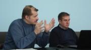 В ОТГ Херсонщини допомогу у впровадженні програмно-цільового методу зустріли радо