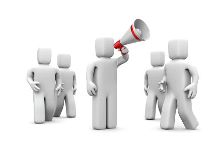 Люблинецька громада проводитиме бюджетні слухання