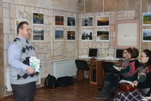 Механізми участі та впливу мешканців на бюджет Миколаєва