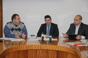 Комментарий Артема Ващиленко, относительно заседания экспертно-общественного совета 5 декабря 2017.