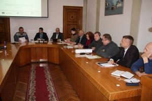 Як запровадити дієвий контроль ефективності цільових і бюджетних програм у Миколаєві?