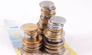 Які дотації з державного бюджету отримував бюджет Миколаєва у 2017?