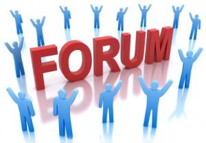 Анонс Всебаштанського форуму гармонійного розвитку громади