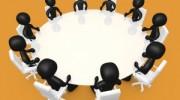 Анонс круглого столу: «Гармонійний розвиток центру та периферійних громад в ОТГ Миколаївщини»