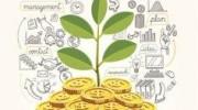 Бюджет Сєвєродонецька на 2018 рік ґрунтується на програмно-цільовому методі