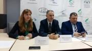 Виклики комунікації та їх вирішення в ОТГ на Чернігівщині