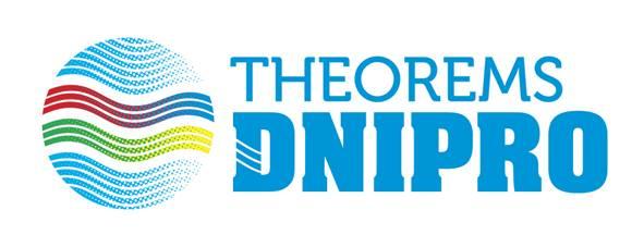 Учасники проекту ЄС з контролю води Дніпра розкажуть про його плани