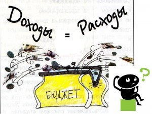 Дієвий контроль для ефективності бюджету Миколаєва на основі можливостей ПЦМ