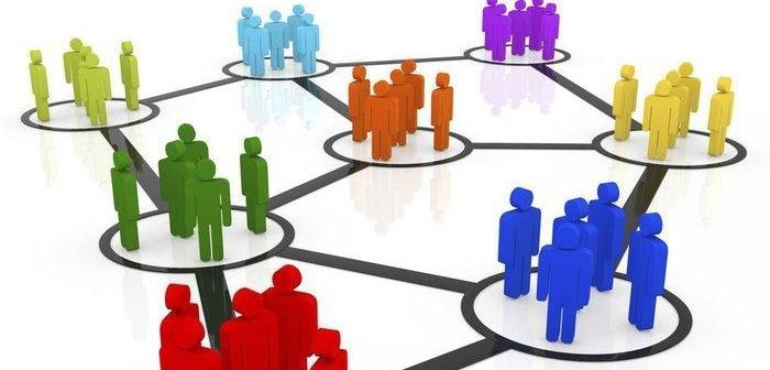 У Дубовому говоритимуть про необхідність самоорганізації