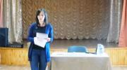 У Люблинецькій ОТГ відбулися майстер-класи з використання електронних петицій та місцевої ініціативи