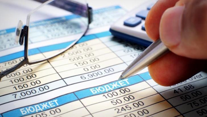 Анонс : Виклики ефективності місцевих бюджетів та механізми їх долання