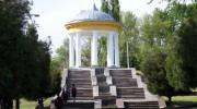 Навчальний тур для активних людей з громад Одеської області
