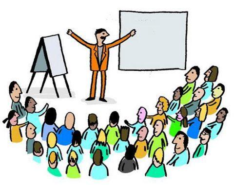У Луцьку говоритимуть про те, як Як розвивається громада із діючою Стратегією