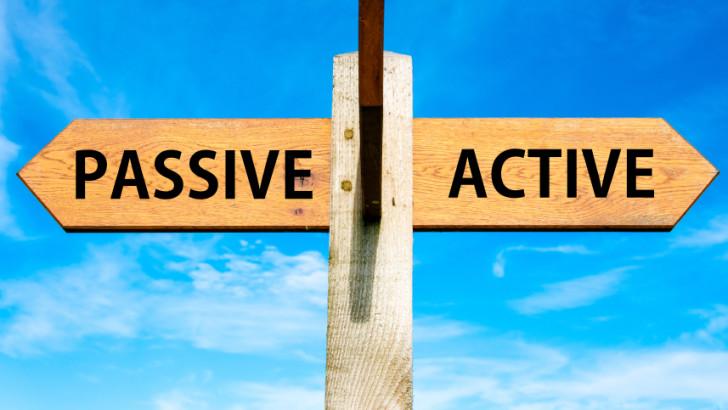 Анонс: Форум локальних ініціатив 4ACTIVE (Одеса)