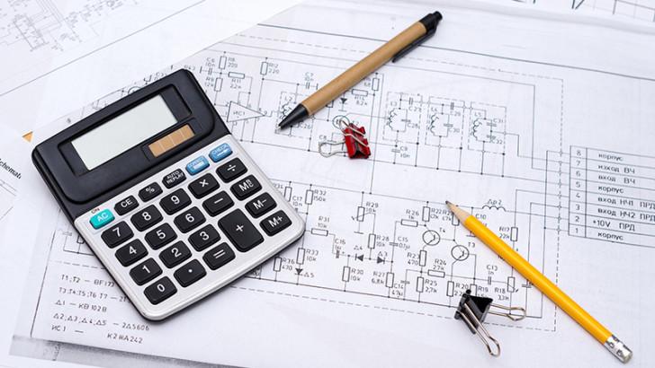 Проекты не для реализации: почему Николаев тратит деньги на проектирование работ, которые не финансируются?