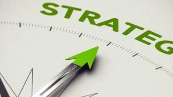 Дубівська громада прийняла Стратегію розвитку 2018 – 2028 р.р.