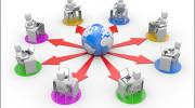 Анонс онлайн-тренінгу для учаcників державних закупівель
