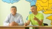 Кіптівська та Деснянські ОТГ стають більш прозорими на рівні бюджетів громад