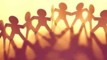 Троїцька громада продовжує  пошук ефективної комунікації з владою в ОТГ