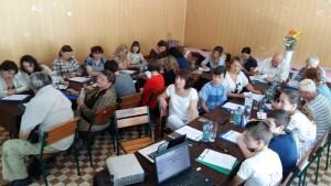 seminar_206