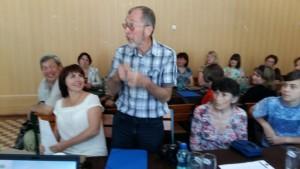 seminar_222