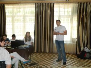 seminar_261